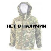Куртка зимняя US ламинат мультикам