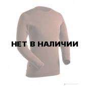Термобелье куртка HRT GREENWICH