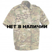 Костюм Ночь 91МК-2 мультикам
