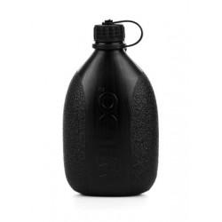 Фляга WILDO® HIKER BOTTLE BLACK, 4111