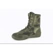 Ботинки с высокими берцами Бутекс М.12232 A-tacs FG КОБРА