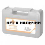 Аптечка производственная ВИТАЛ на 30чел. футляр пластик