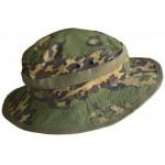 Шляпа партизан