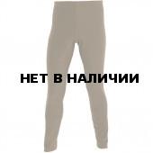 Термобелье Arctic брюки флис 100 tobacco