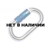 КАРАБИН ОВАЛЬНЫЙ МУФТ ACIER AUTO