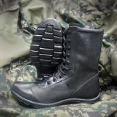 Ботинки мужские Garsing «EXTREME VI» модель 5250