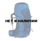 Рюкзак Aether AG 60 M Neptune Blue, 1053643.012