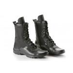 Ботинки с высоким берцем мужские 048