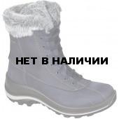 Ботинки трекинговые Red Rock м.12317 v5 син.