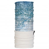 Бандана Buff Polar Thermal Fairy Snow Turquoise 118122.789.10.00
