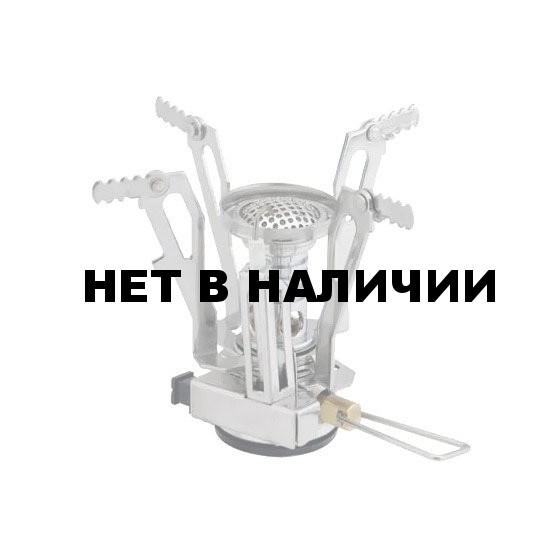 Газовая горелка Tramp TRG-009