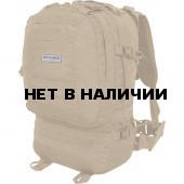 Дрейп 50 рюкзак