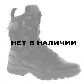 Ботинки с высокими берцами зимние Wagner 775C