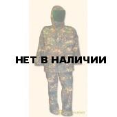 Костюм ДС-4 излом