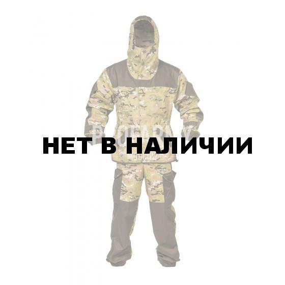 (К) Костюм Горка-3 р/с мультикам