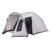 Палатка Tessin 4 nimbus grey, 370x240x170, 10224