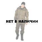 Костюм мужской Nordwig Donbass демисезонный, ткань Канада Комби