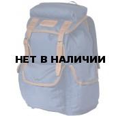 Рюкзак Артек цвет синий