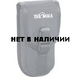 Очешник SUNGLASS SAFE black, 2864.040*