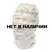 Балаклава Снайпер (мультикам)