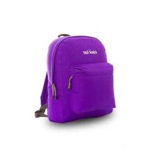 Рюкзак HUNCH PACK lilac, DI.6280.106