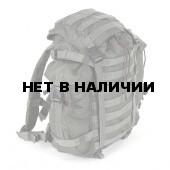 Ранец патрульный УМБТС 6ш112 25 литров олива