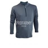 Пуловер Comfort Breathable 34148S