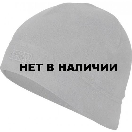 Шапочка Classic 100 grey
