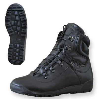 Ботинки с высокими берцами МАНГУСТ модель 24111 недорого - 5 700 р ... 2c044bb6214