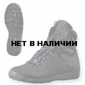 Ботинки с высокими берцами МАНГУСТ модель 24111
