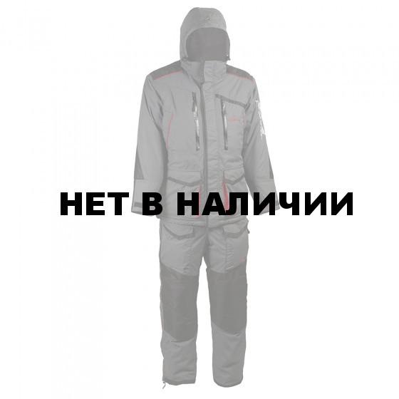 Костюм для зимней рыбалки Siberia,тк.Breathable