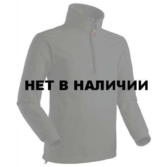 Куртка BASK SCORPIO MJ V2 черная