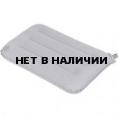 Подушка надувная Compact