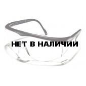 Очки ZEKLER 22 прозрачные