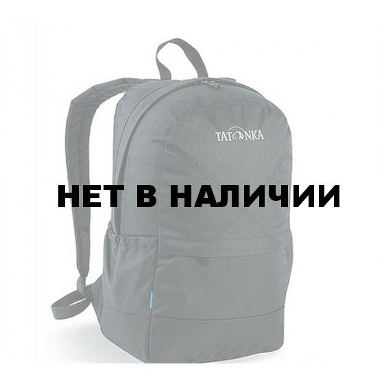 Рюкзак SUMY black, 1610.040