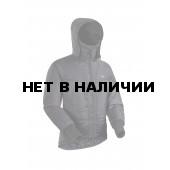 Куртка BASK VALDEZ V2 черный