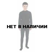 Термобелье детское ТИгР флис 130гр./м2