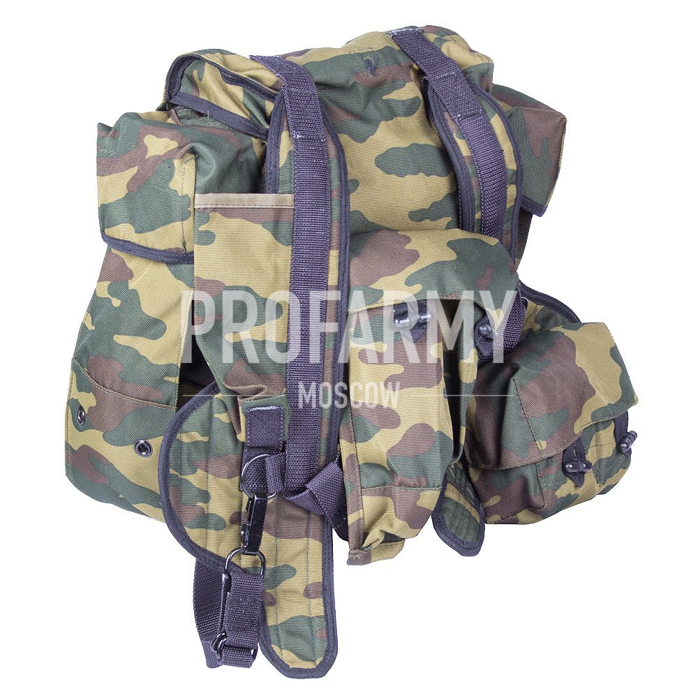 Состав рюкзака таежного спасателя рюкзак кенгуру для новорожденных babyactive
