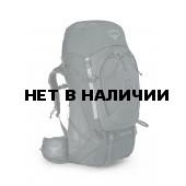 Рюкзак Xenith 88 M Tektite Grey, 1033853.092