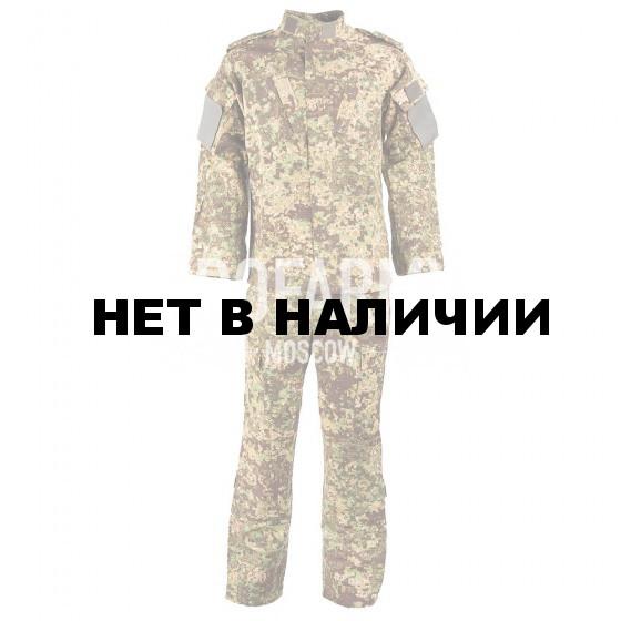 Костюм Defender CPR58 GreenZone