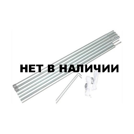 Комплект дуг Aufstellstangen Set сталь, 170 см, 42280