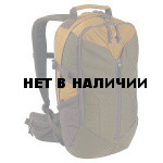 Рюкзак TT TAC PACK 22 olive, 7729.331