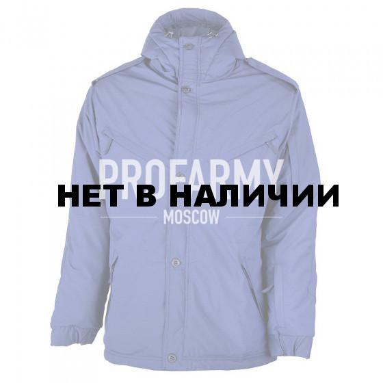 Куртка зимняя Аргун Т-4 МPZ синяя