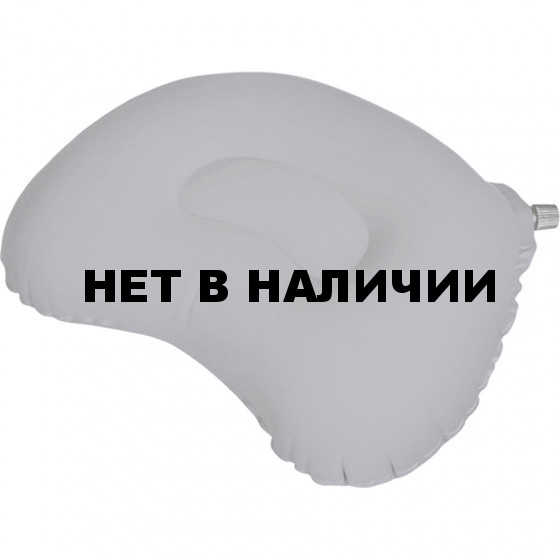 Подушка Compact V