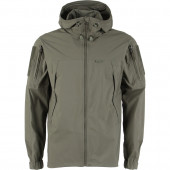 Куртка L5 Торон мод. 2 олива 48-50/170-176