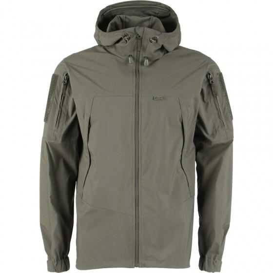 Куртка L5 Торон мод. 2 олива
