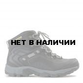 Ботинки мужские 163НМ-1 серия ELKLAND