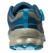 Ботинки детские Flash Blue 15P600600