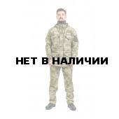 """Костюм демисезонный """"Диверсант"""" цвет """"A-TACS FG"""" 35/65"""
