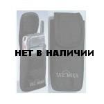 Футляр рации HANDY CASE L black
